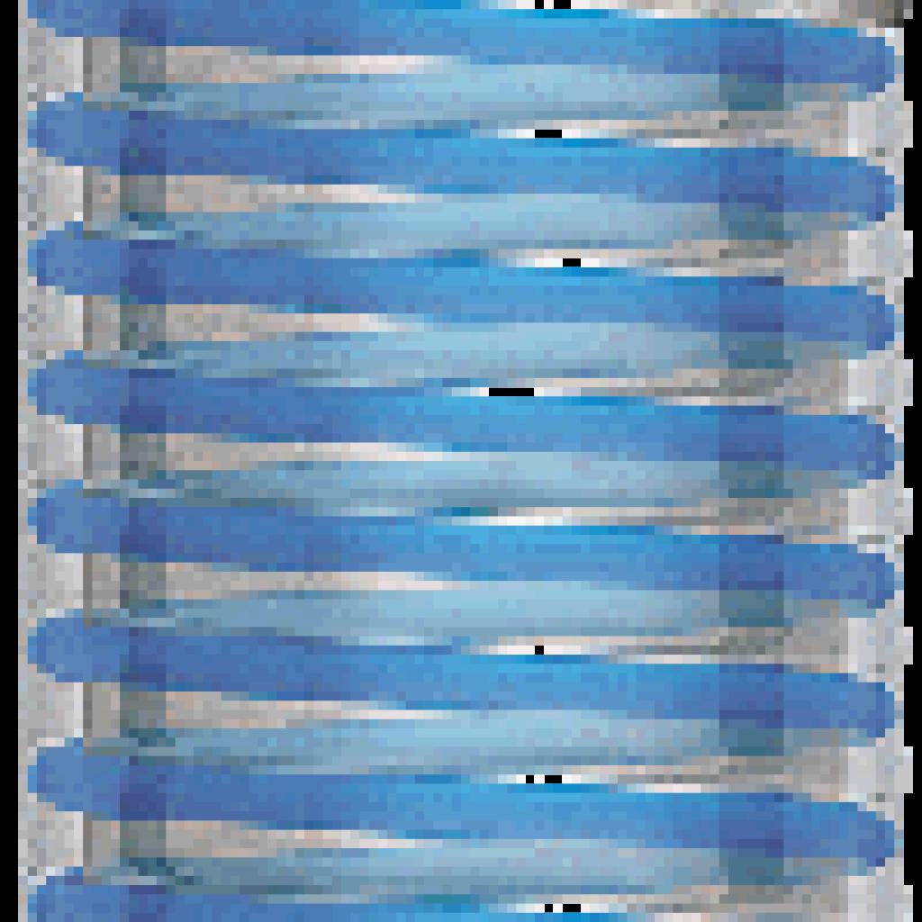 6768_tubo4