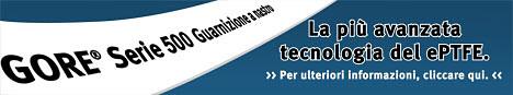 76016_s500_banner_italian_468x87
