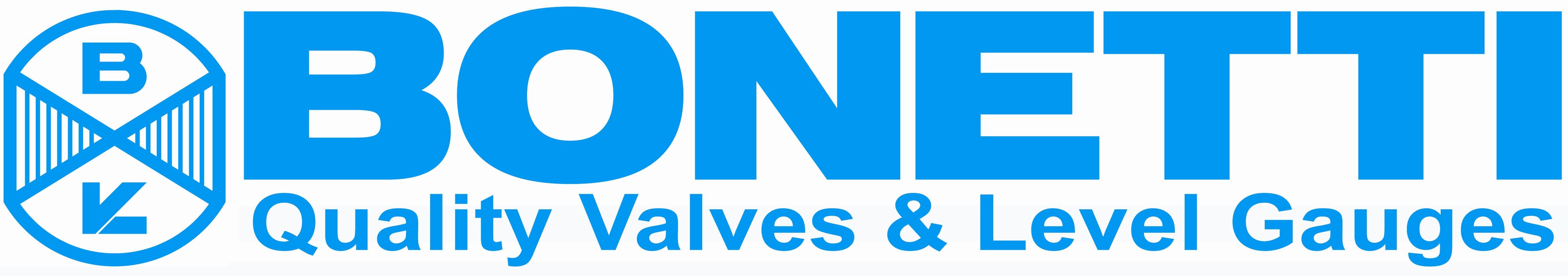 LogoBonetti