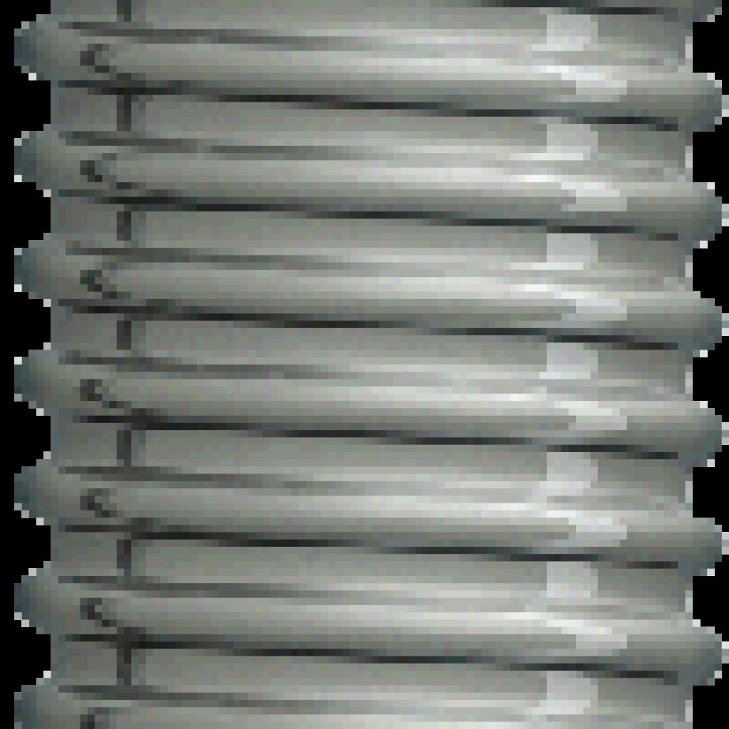 85910_tubo3