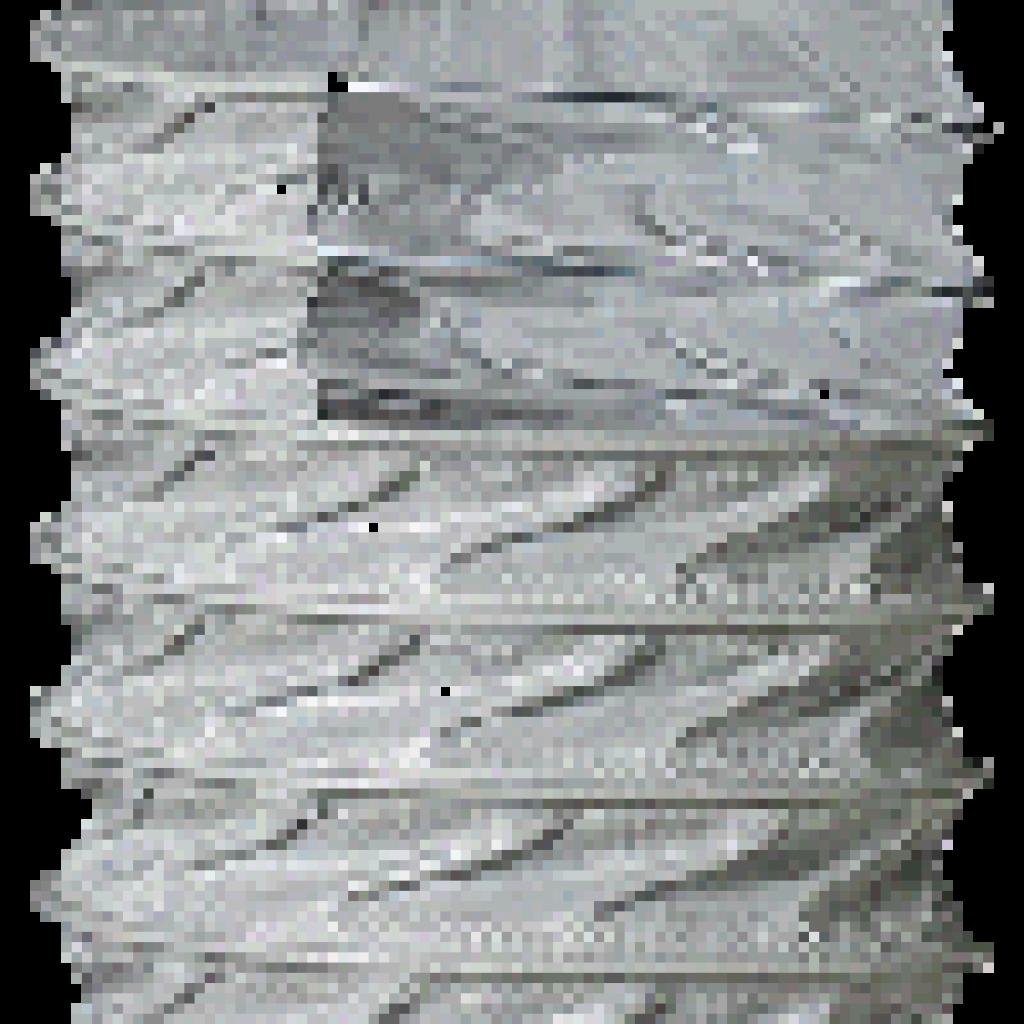 93774_tubo2